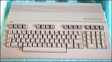 Commodore 128 Tips & Tricks